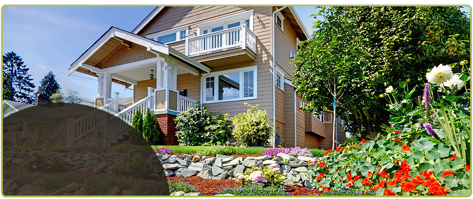 Gardening | 661-476-5883 | Gardening | Abel's Gardening Service | Santa Clarita, CA , CA | Abel's Gardening Service | 661-476-5883