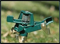 661-476-5883 |  Santa Clarita, CA | Irrigation Services |  Abel's Gardening Service