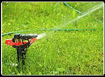 661-476-5883 |  Santa Clarita, CA | Abel's Gardening Service | Irrigation Services