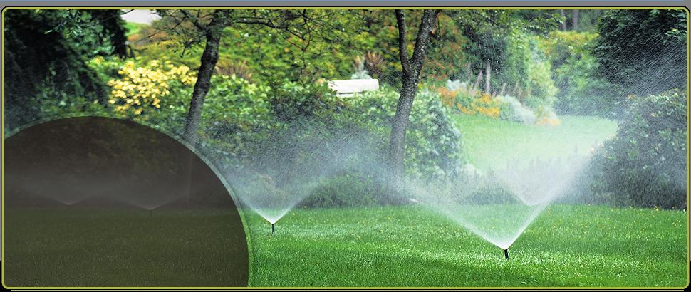 Santa Clarita, CA  |  Landscaping Services | Abel's Gardening Service | 661-476-5883