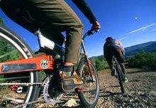 Bicycles  - Hamilton, MT - Valley Bicycles & Ski