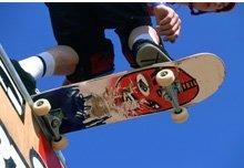 Skateboards  - Hamilton, MT - Valley Bicycles & Ski
