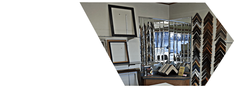 Glass Installation and Repair | Waseca, MN | Waseca Glass Inc. | 507-835-2590