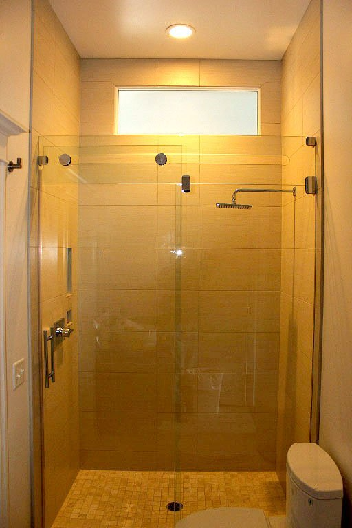 Keller Glass Specialty Inc Shower Doors Gallery Jeffersonville