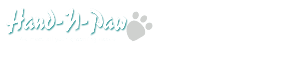 Pet Grooming Service - Hand-N-Paw - Lisle, IL