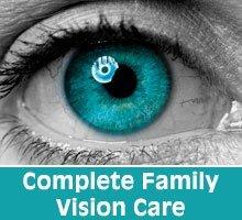 Optometrist Wauwatosa, WI - Badger Vision Center