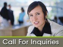 Staffing Agency - Hurst, TX - Metroplex Staffing