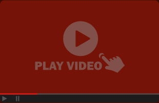 American Septic Service LLC Video