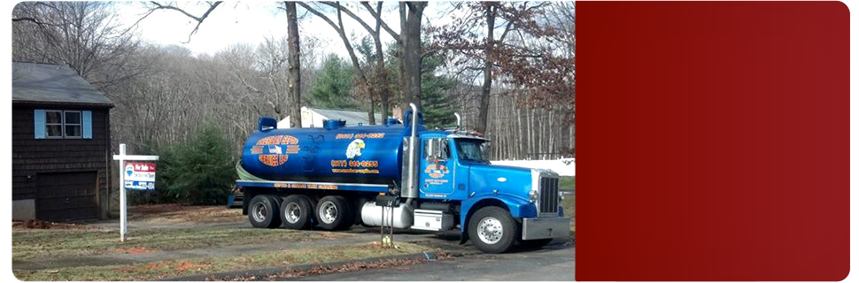 Clogged Drain | Terryville, CT | American Septic Service LLC | 860-314-0252
