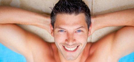 men's weight loss | Port Charlotte, FL | Anti-Aging Medical Institute | 941-391-5296