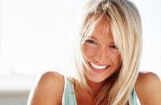 menopause | Port Charlotte, FL | Anti-Aging Medical Institute | 941-391-5296