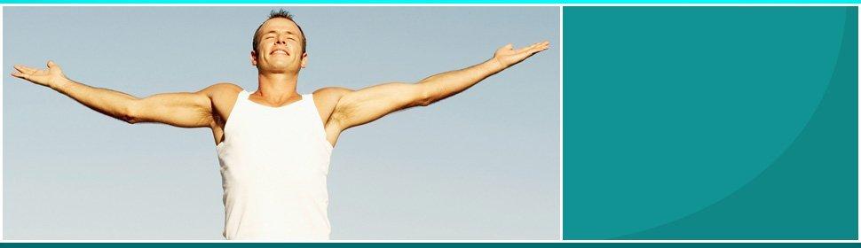 improve muscle tone | Port Charlotte, FL | Anti-Aging Medical Institute | 941-391-5296