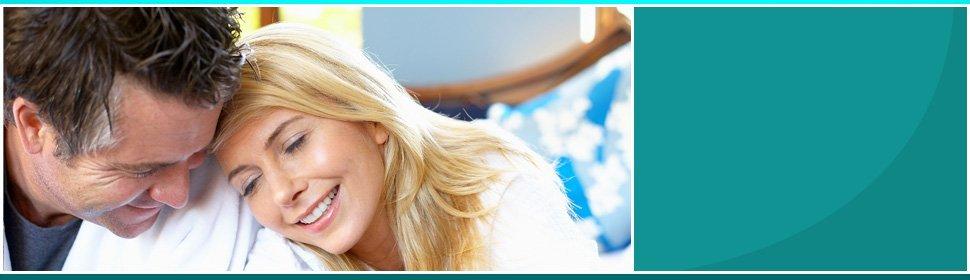 anti-aging | Port Charlotte, FL | Anti-Aging Medical Institute | 941-391-5296