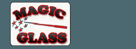 Automotive Glass Replacement | Lubbock, TX | Magic Glass | 806-781-3912