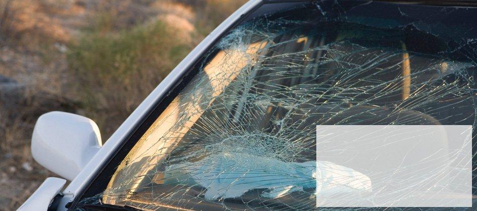 Auto Glass Scratch Removal | Lubbock, TX | Magic Glass | 806-781-3912