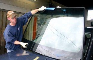 Auto Glass Repair | Lubbock, TX | Magic Glass | 806-781-3912