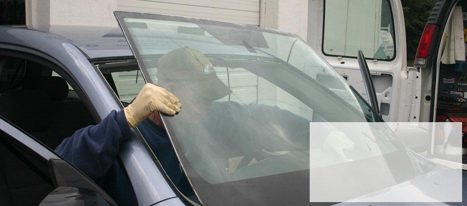 Auto Mirror Replacement | Lubbock, TX | Magic Glass | 806-781-3912