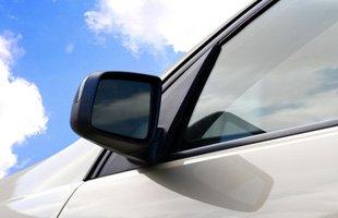Car Mirror Replacement | Lubbock, TX | Magic Glass | 806-781-3912