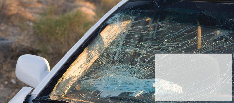 Auto Glass Replacement | Lubbock, TX | Magic Glass | 806-781-3912