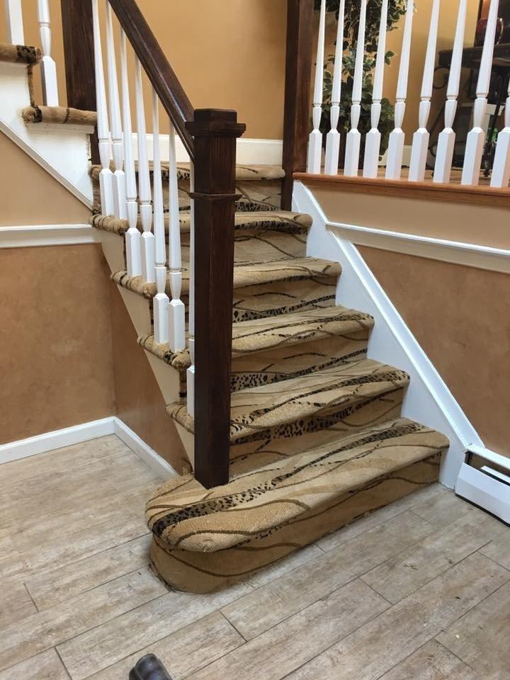 Carpet Remnants Commack Ny