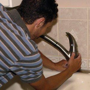 Hot-Water---Idaho-Falls,-ID----Centennial-Plumbing-LLC - plumber