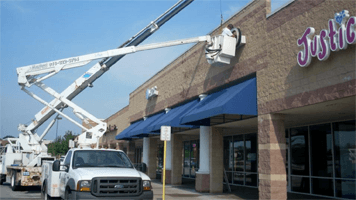 Emergency Repair Services | Allegiant Service Group, Inc. | Belton, MO | 816-322-9704