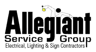 Allegiant Service Group, Inc. | Belton, MO | 816-322-9704