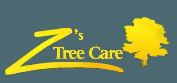 Z's Tree Service