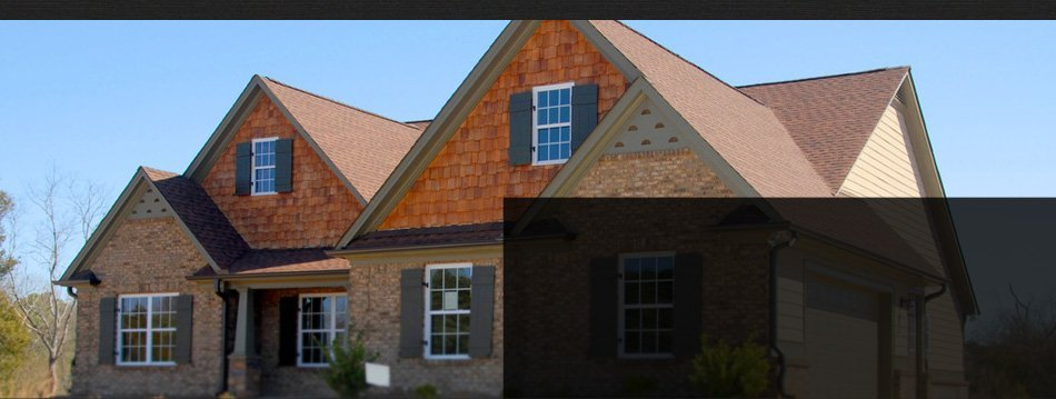 Roofing | Rochester, NY | Gerlach Home Improvement | 585-310-1543