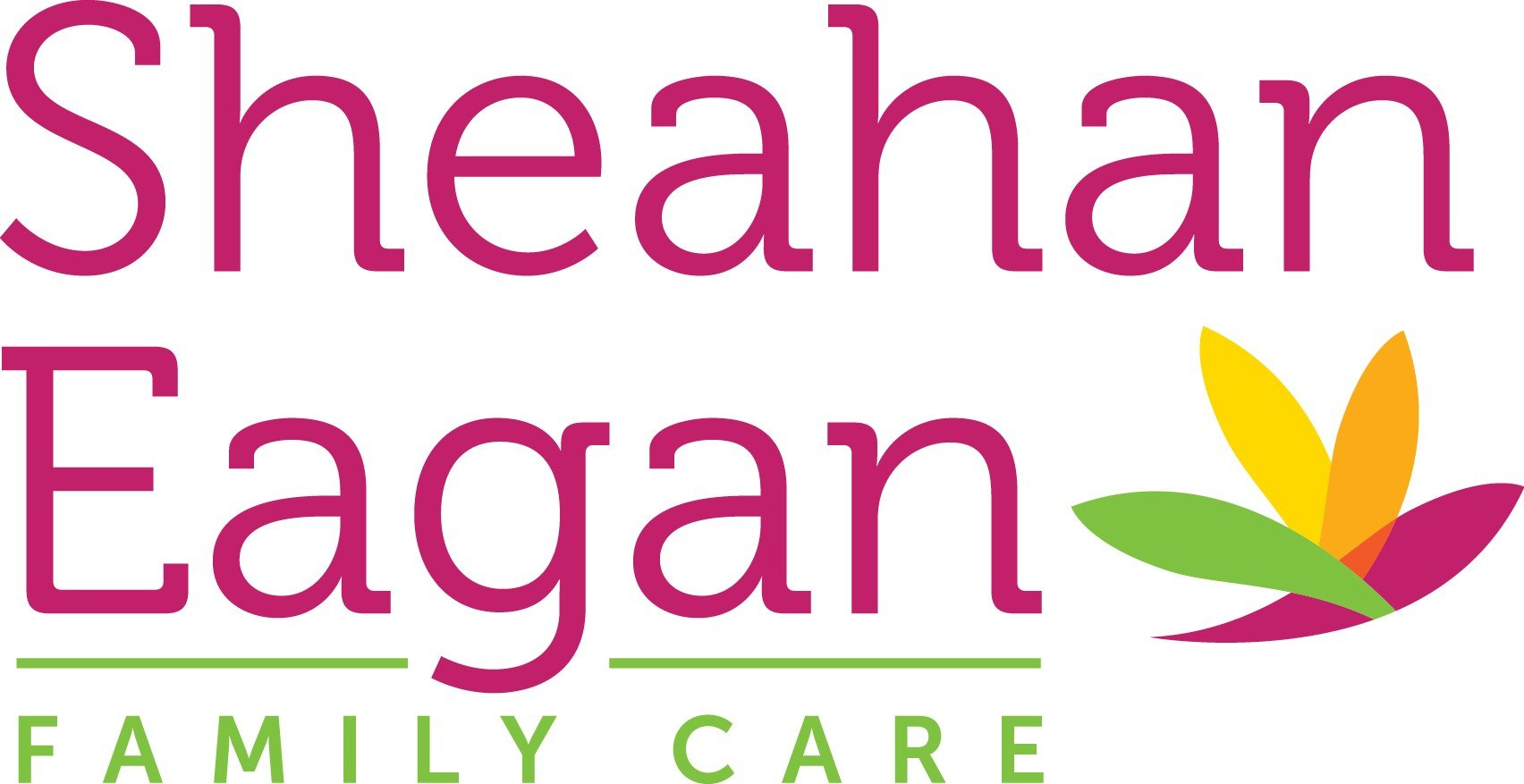 Sheahan Eagan Family Care