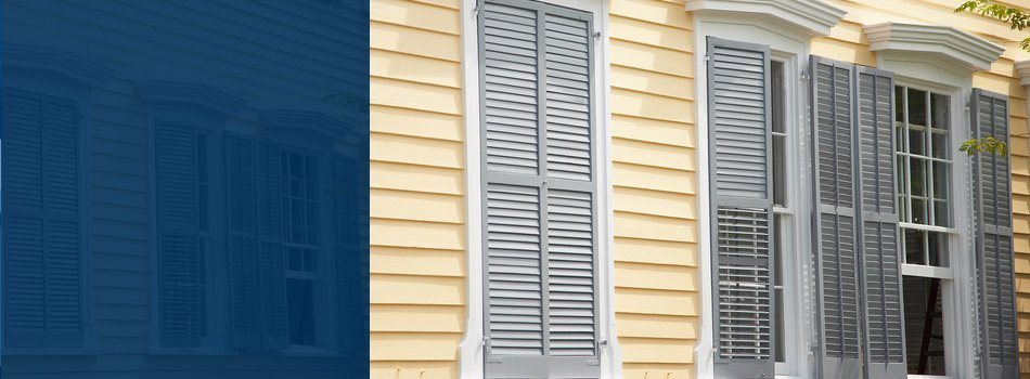 Windows & Siding  | Montgomery,  PA   | DMC Construction Inc.  | 610-948-1886