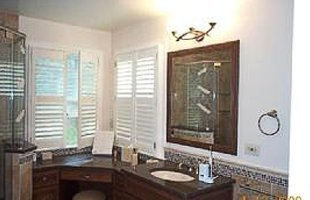 Bathrooms | Montgomery,  PA   | DMC Construction Inc. | 610-948-1886