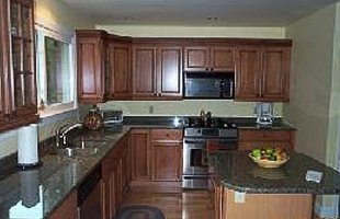 Kitchen Remodel  | Montgomery,  PA   | DMC Construction Inc.  | 610-948-1886