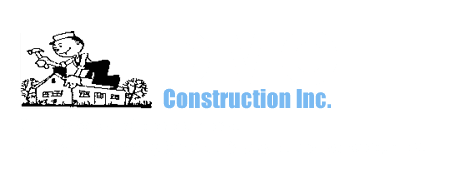 Construction Contractors  | Montgomery, PA   | DMC Construction Inc. | 610-948-1886