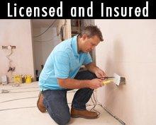 Electric Contractors - Cheboygan, MI - Archambo Electric Inc.