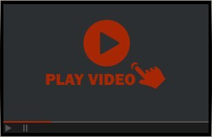 Robles & Associates Video