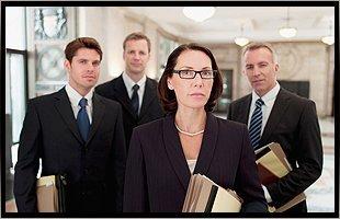 Legal Services | Austin, TX | Robles & Associates | 512-416-1208