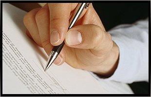 Social Security | Austin, TX | Robles & Associates | 512-416-1208