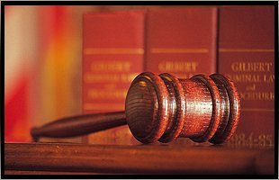 Trial Practice | Austin, TX | Robles & Associates | 512-416-1208