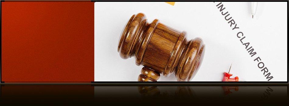Disability Claims | Austin, TX | Robles & Associates | 512-416-1208