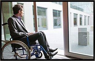 Personal Injury | Austin, TX | Robles & Associates | 512-416-1208