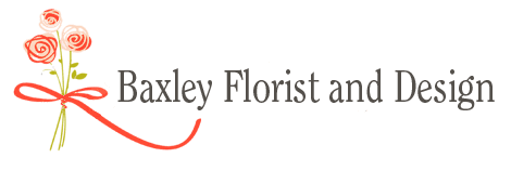 Baxley Florist and Design
