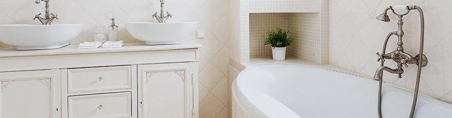 Bathroom Remodeling Valparaiso In bath services | bathroom remodeling | valparaiso, in