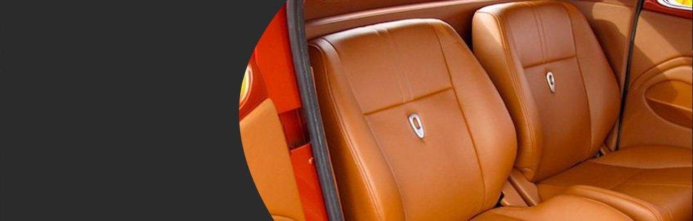 P & M Custom Upholstery – Custom Upholstery | Indio, CA