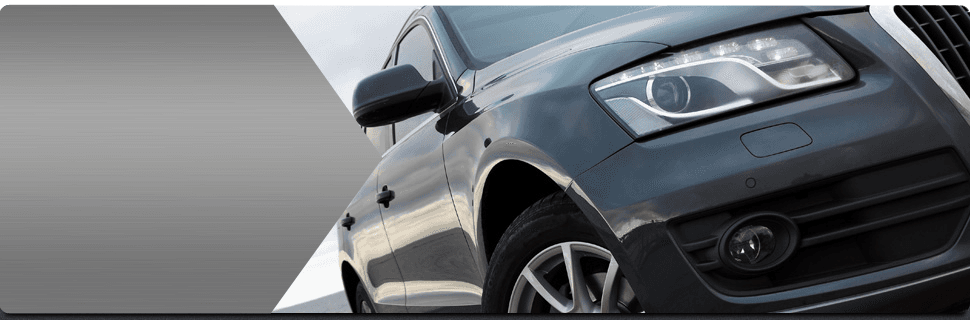 Canal Auto Shop Auto Mechanic Services And Repairs Salem MA