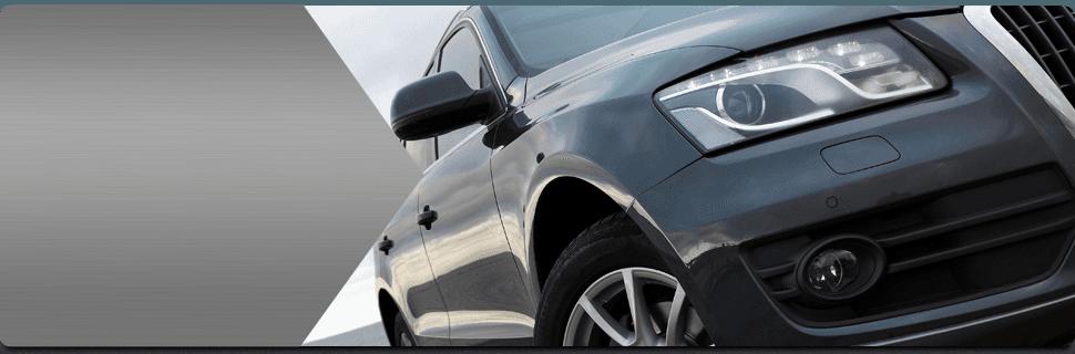 Auto Shop | Salem, MA | Canal Auto Shop  | 978-666-0885
