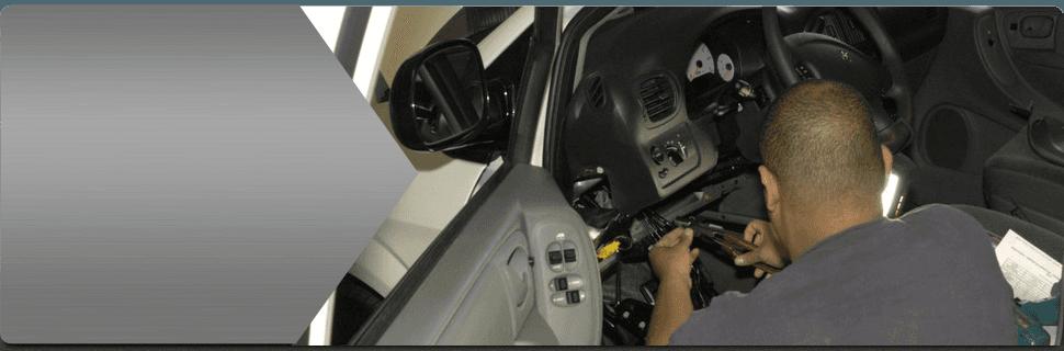 remote start-canal-auto