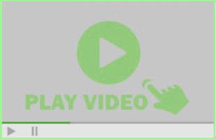 Canal Auto Shop Video