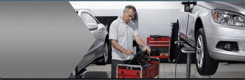Transmission repair | Salem, MA | Canal Auto Shop  | 978-666-0885