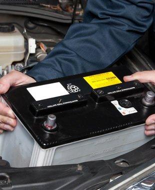 Auto Repair  | Salem, MA | Canal Auto Shop  | 978-666-0885